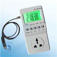 ZKB 智控版智能插座表  ZKB 智控版智能插座表