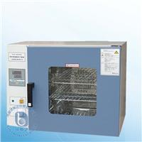 烘箱干燥箱/培養箱兩用箱 PH-010(A)