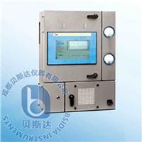 非燃烧式在线热值测试系统 SMART SPC2000