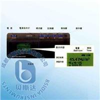 燃烧式在线热值测量系统 SMART2006