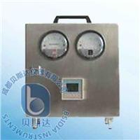便携式热值仪 PSMART2000