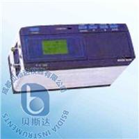 便携式光学热值仪 FI-21