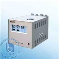 氮氫空一體機 NHA-300