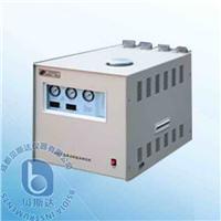 氮氫空一體機 NHA-500