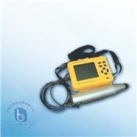 数显回弹仪 ZBL-S210