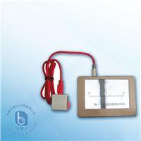 裂縫寬度觀測儀 ZBL-F101