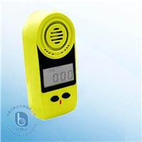 硫化氢气体检测仪 EM-20/H2S