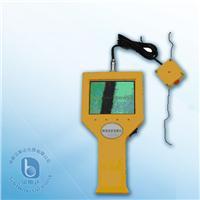 裂縫寬度測量儀 SW-LF2