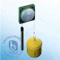 **的水位測量儀 OTT SE200