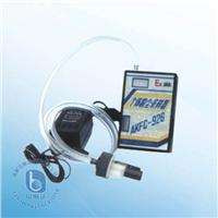 礦用個體粉塵采樣器 AKFC-92G