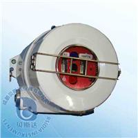 FSC火焰探测器 SS4-A2