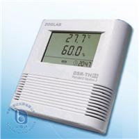 DSR-TH 溫濕度記錄儀 DSR-TH