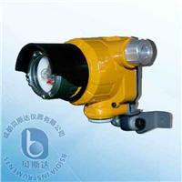 隔爆型紫外火焰探测器 BK52Ex/UV