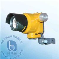 隔爆型红紫外复合火焰探测器 BK53Ex/IR/UV