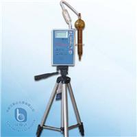 袖珍大气采样器 QCD-1000/1500/3000