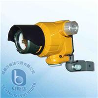 视频三波长红外火焰探测器 BK51Ex/IR3/CCTV