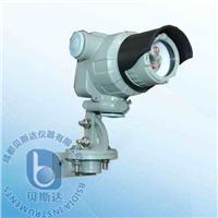 军用隔爆型红紫外复合火焰探测器 BK53Ex/IR/UV
