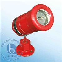 隔爆型红外火焰探测器 BK51Ex