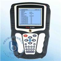 全球诊断仪 SY-380