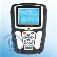 全球示波诊断仪 SY—380S