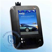智能汽车解码器 FCAR-F3-G