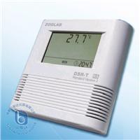 單溫度記錄儀  DSR–T