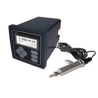 在線電導率儀 DDG-8508L