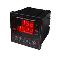 工業在線電導率儀 DDG-8508S