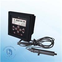 在線電導率儀 DDG-8508M