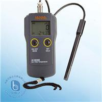 便攜式EC TDS測定儀 HI99300