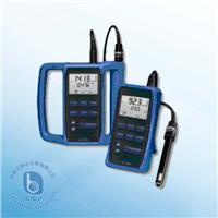 手提電導率測試儀 鹽度儀 cond 330i