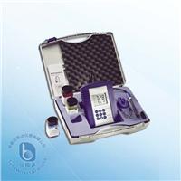 電導率測定儀 EC200