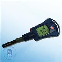 便攜式電導率測試儀 VArio Cond