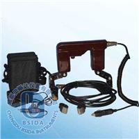 微型磁轭探伤仪 CJE-12220