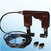 磁轭探伤仪 CJE-220