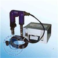 便携式磁粉探伤仪 MP-A2D