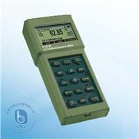 便攜式防水電導率測定儀 HI98188