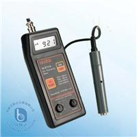 便攜式電導率 電阻率測定儀 HI87314