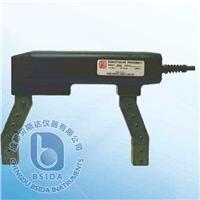 磁粉探伤仪 B310S
