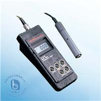 便攜式防水電導率測定儀 HI9033