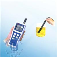 低濃度電導率測定計 EC-5ZL