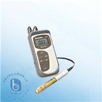 TDS測定儀 TDS6