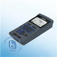 電導率儀 COND 3210