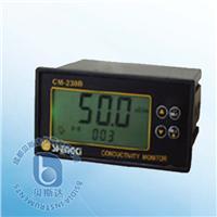 電導監控儀 CM-230