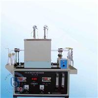 深色石油產品硫含量試驗器 SYD-387