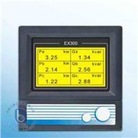EX300 电量记录仪 EX300
