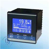 无纸记录仪 BT800