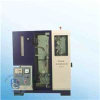 減壓餾程測定器 SYD-0165