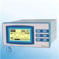 无纸记录仪 R1000