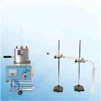 苯類產品餾程試驗器 SYD-3146